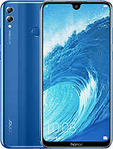 Best and lowest price for buying Huawei Honor 8X Max in Sri Lanka is Contact Now/=. Prices indexed from0 shops, daily updated price in Sri Lanka