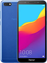 Best and lowest price for buying Huawei Honor 7s in Sri Lanka is Rs. 17,900/=. Prices indexed from2 shops, daily updated price in Sri Lanka