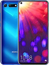 Best and lowest price for buying Huawei Honor View 20 in Sri Lanka is Contact Now/=. Prices indexed from0 shops, daily updated price in Sri Lanka