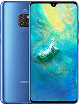 CatchMe.lk prices for Huawei Mate 20 daily updated price in Sri Lanka
