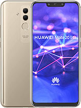Best and lowest price for buying Huawei Mate 20 lite in Sri Lanka is Contact Now/=. Prices indexed from0 shops, daily updated price in Sri Lanka