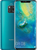 CatchMe.lk prices for Huawei Mate 20 Pro daily updated price in Sri Lanka
