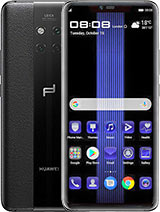 Best and lowest price for buying Huawei Mate 20 RS Porsche Design in Sri Lanka is Rs. 155,000/=. Prices indexed from2 shops, daily updated price in Sri Lanka