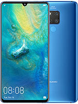 Oh wait!, prices for Huawei Mate 20 X (5G) is not available yet. We will update as soon as we get Huawei Mate 20 X (5G) price in Sri Lanka.