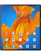 Best and lowest price for buying Huawei Mate Xs in Sri Lanka is Contact Now/=. Prices indexed from0 shops, daily updated price in Sri Lanka