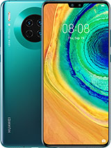 Oh wait!, prices for Huawei Mate 30 5G is not available yet. We will update as soon as we get Huawei Mate 30 5G price in Sri Lanka.