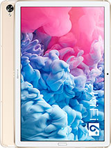 Best and lowest price for buying Huawei MatePad 10.8 in Sri Lanka is Contact Now/=. Prices indexed from0 shops, daily updated price in Sri Lanka
