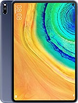 Best and lowest price for buying Huawei MatePad Pro 5G in Sri Lanka is Contact Now/=. Prices indexed from0 shops, daily updated price in Sri Lanka