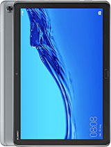 Best and lowest price for buying Huawei MediaPad M5 lite in Sri Lanka is Contact Now/=. Prices indexed from0 shops, daily updated price in Sri Lanka