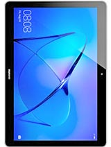 Mobo.lk prices for Huawei MediaPad T3 10 daily updated price in Sri Lanka