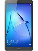 Mobo.lk prices for Huawei MediaPad T3 7.0 daily updated price in Sri Lanka