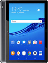 Best and lowest price for buying Huawei MediaPad T5 in Sri Lanka is Contact Now/=. Prices indexed from0 shops, daily updated price in Sri Lanka