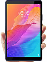 Oh wait!, prices for Huawei MatePad T8 is not available yet. We will update as soon as we get Huawei MatePad T8 price in Sri Lanka.