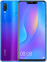 Techmart Gadget Store prices for Huawei nova 3i daily updated price in Sri Lanka
