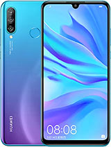 Oh wait!, prices for Huawei nova 4e is not available yet. We will update as soon as we get Huawei nova 4e price in Sri Lanka.