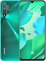 Best and lowest price for buying Huawei nova 5 in Sri Lanka is Contact Now/=. Prices indexed from0 shops, daily updated price in Sri Lanka