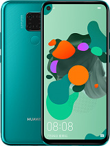 Best and lowest price for buying Huawei nova 5i Pro in Sri Lanka is Contact Now/=. Prices indexed from0 shops, daily updated price in Sri Lanka