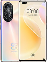 Best and lowest price for buying Huawei nova 8 Pro 5G in Sri Lanka is Contact Now/=. Prices indexed from0 shops, daily updated price in Sri Lanka