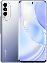 Oh wait!, prices for Huawei nova 8 SE Youth is not available yet. We will update as soon as we get Huawei nova 8 SE Youth price in Sri Lanka.