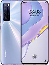 Best and lowest price for buying Huawei nova 7 5G in Sri Lanka is Contact Now/=. Prices indexed from0 shops, daily updated price in Sri Lanka