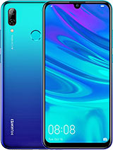 Best and lowest price for buying Huawei P Smart (2019) in Sri Lanka is Contact Now/=. Prices indexed from0 shops, daily updated price in Sri Lanka