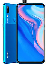 Oh wait!, prices for Huawei P Smart Z is not available yet. We will update as soon as we get Huawei P Smart Z price in Sri Lanka.