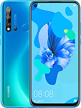 Oh wait!, prices for Huawei nova 5i is not available yet. We will update as soon as we get Huawei nova 5i price in Sri Lanka.