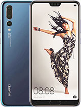 Mobo.lk prices for Huawei P20 Pro daily updated price in Sri Lanka