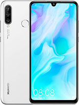 Daraz.lk prices for Huawei P30 lite daily updated price in Sri Lanka