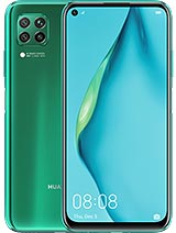 Best and lowest price for buying Huawei P40 lite in Sri Lanka is Contact Now/=. Prices indexed from0 shops, daily updated price in Sri Lanka