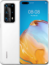 Best and lowest price for buying Huawei P40 Pro+ in Sri Lanka is Contact Now/=. Prices indexed from0 shops, daily updated price in Sri Lanka