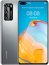 Best and lowest price for buying Huawei P40 in Sri Lanka is Contact Now/=. Prices indexed from0 shops, daily updated price in Sri Lanka