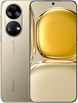 Oh wait!, prices for Huawei P50 is not available yet. We will update as soon as we get Huawei P50 price in Sri Lanka.