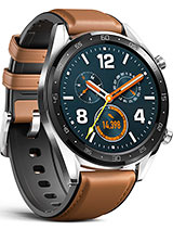 Best and lowest price for buying Huawei Watch GT in Sri Lanka is Contact Now/=. Prices indexed from0 shops, daily updated price in Sri Lanka