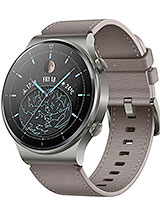 Best and lowest price for buying Huawei Watch GT 2 Pro in Sri Lanka is Contact Now/=. Prices indexed from0 shops, daily updated price in Sri Lanka