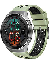 Best and lowest price for buying Huawei Watch GT 2e in Sri Lanka is Contact Now/=. Prices indexed from0 shops, daily updated price in Sri Lanka