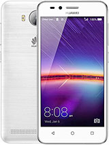 Royal phones prices for Huawei Y3II daily updated price in Sri Lanka
