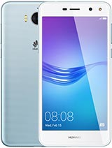 Best and lowest price for buying Huawei Y5 (2017) in Sri Lanka is Rs. 14,990/=. Prices indexed from9 shops, daily updated price in Sri Lanka