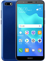 Best and lowest price for buying Huawei Y5 LITE (2018)  in Sri Lanka is Rs. 12,400/=. Prices indexed from9 shops, daily updated price in Sri Lanka