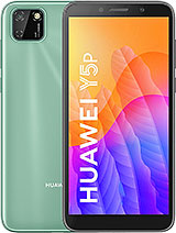 Laser Mobile prices for Huawei Y5p daily updated price in Sri Lanka