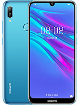 Best and lowest price for buying Huawei Y6 (2019) in Sri Lanka is Rs. 21,400/=. Prices indexed from1 shops, daily updated price in Sri Lanka