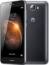 Royal phones prices for Huawei Y6II Compact daily updated price in Sri Lanka