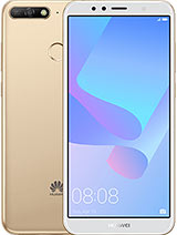 CatchMe.lk prices for Huawei Y6 Prime (2018) daily updated price in Sri Lanka