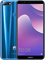Mobo.lk prices for Huawei Y7 (2018) daily updated price in Sri Lanka