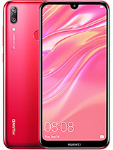Best and lowest price for buying Huawei Y7 Prime (2019) in Sri Lanka is Rs. 25,990/=. Prices indexed from1 shops, daily updated price in Sri Lanka