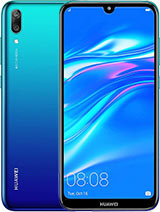 CatchMe.lk prices for Huawei Y7 Pro (2019) daily updated price in Sri Lanka