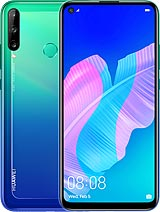 Oh wait!, prices for Huawei P40 lite E is not available yet. We will update as soon as we get Huawei P40 lite E price in Sri Lanka.