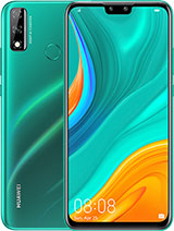Best and lowest price for buying Huawei Y8s in Sri Lanka is Contact Now/=. Prices indexed from0 shops, daily updated price in Sri Lanka