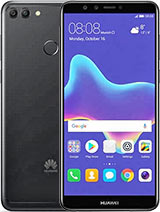 Best and lowest price for buying Huawei Y9 (2018) in Sri Lanka is Rs. 28,990/=. Prices indexed from17 shops, daily updated price in Sri Lanka
