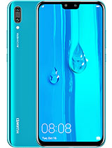 CatchMe.lk prices for Huawei Y9 (2019) daily updated price in Sri Lanka